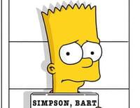 Les Simpson : L'équipe des nuls