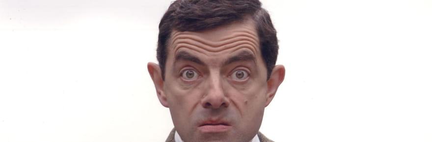 Mister Bean bientôt de retour au cinéma?