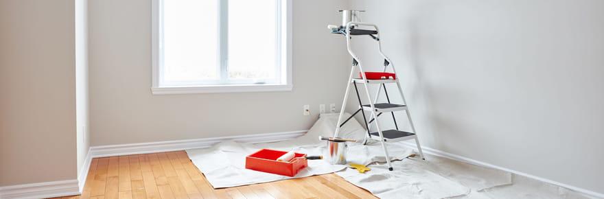 Revêtement Mural Peinture Papier Peint Lambris Pvc
