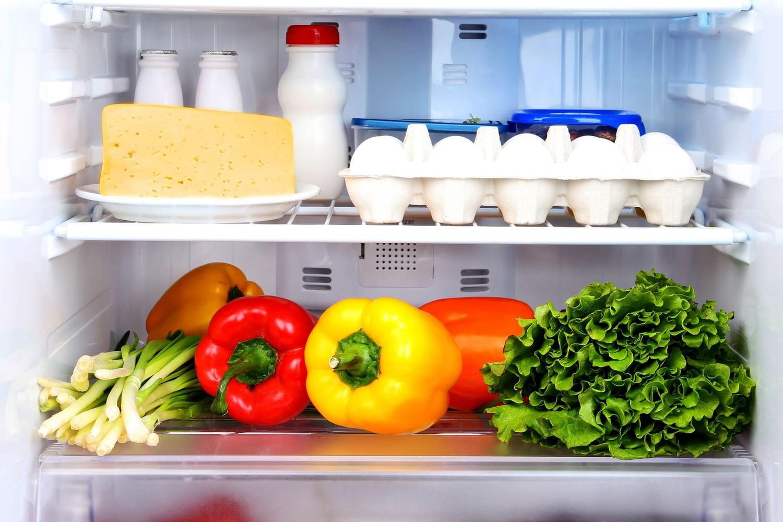 Température frigo: tout ce qu'il faut savoir