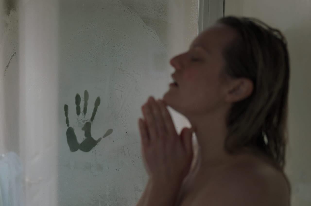 Sorties VOD: Invisible Man, De Gaulle… Les films du mois daoût