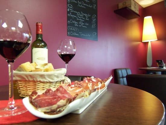 Vin d'Amour   © francois