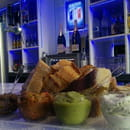 Next Club Restaurant  - Tartines -