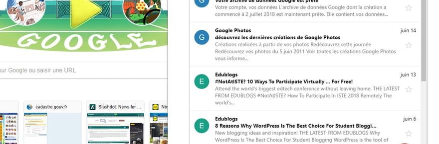 20extensions Gmail super utiles