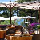 Grand Hôtel du Cap Ferrat  - Restaurant Le Cap -   © Manuel Zublena