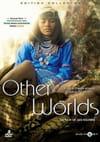 Other Worlds (D'autres mondes)