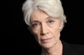 Françoise Hardy: malade à nouveau? Un autre cancer évoqué