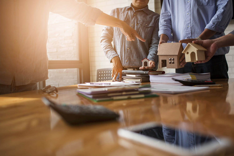 Défiscalisation: quels sont les dispositifs immobiliers?