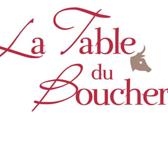 La table du boucher brasserie bistrot lille avec linternaute - La table du boucher lille ...