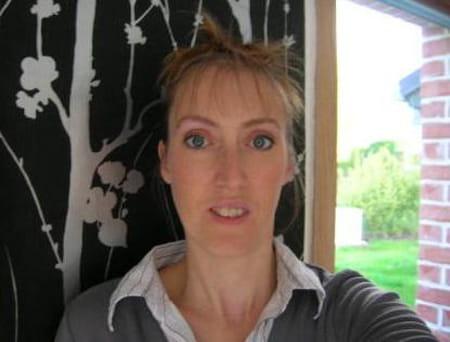 Elodie Helaine