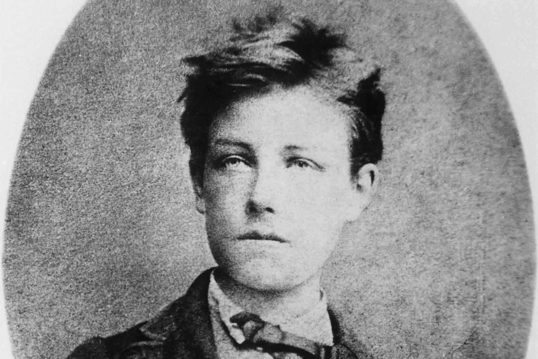 Arthur Rimbaud: biographie du poète, auteur du Dormeur du Val