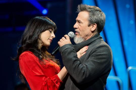 Les Enfoirés2019: quelle date pour le concert sur TF1?