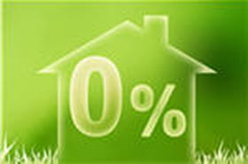 Le prêt à taux zéro renforcé