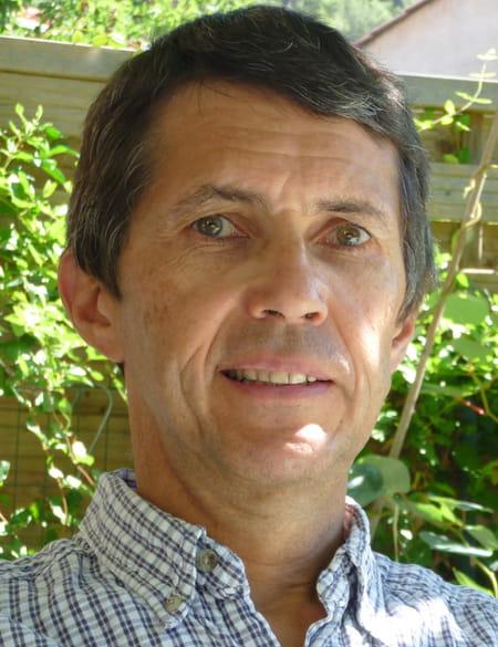 Jean-Michel Clausse
