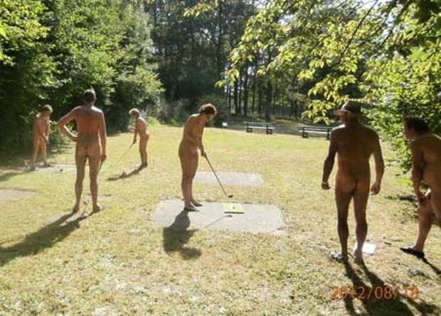 massage naturiste alsace Argenteuil