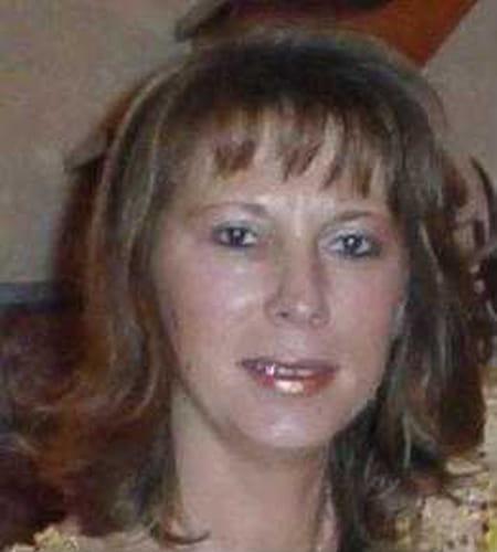 Carolle Turbert