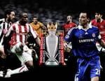 Premier League World