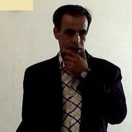 Selim Sadok