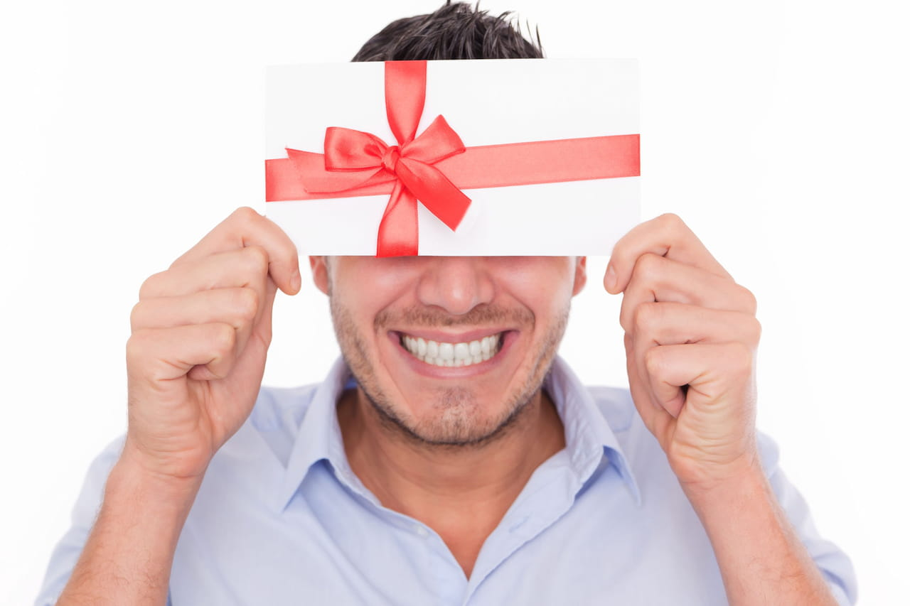 Chèque-cadeau: Kadéos, Amazon, Sodexo... Ce quil faut savoir