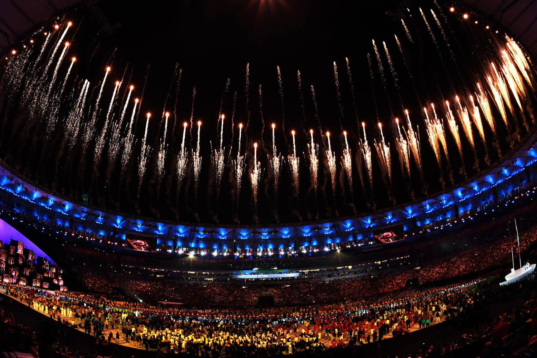 Compétitions: tous les grands rendez-vous sportifs