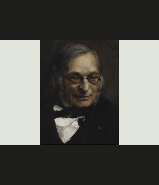 Adolphe Franck
