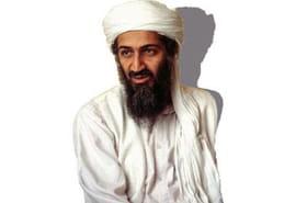 Mort de Ben Laden: le récit de ses dernières heures