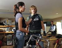 NCIS : Los Angeles : Le projet Sinclair