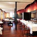 La Table Calvet