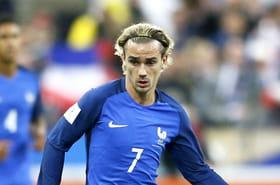 Coupe du monde2018 : zoom sur le groupe de la France
