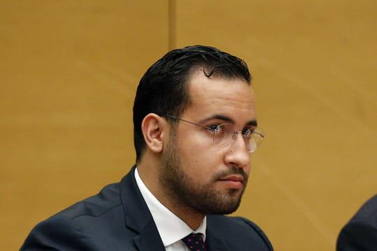 Myriam Benalla: la femme d'Alexandre Benalla a-t-elle menti?