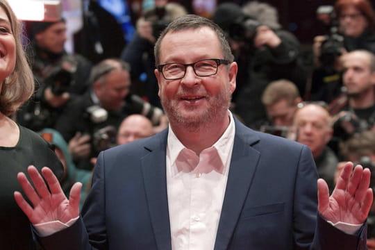 Festival de Cannes: Lars von Trier, films, dates, jury... Tout savoir