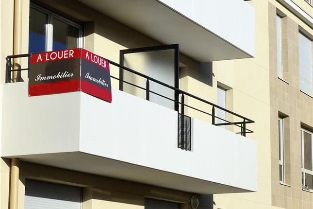 Les 10 villes o acheter pour louer pour avoir les for Acheter un loft en region parisienne