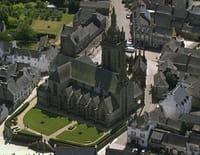Douces France(s) : En Bretagne