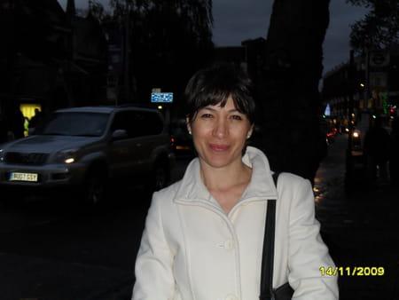 Lauria Sassi