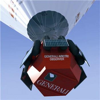 jean-louis etienne emporte avec lui des panneaux solaires pour lui fournir de
