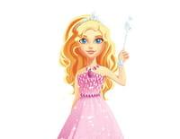 Barbie Dreamtopia : De l'électricité dans l'air
