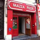 Mazza Pizza