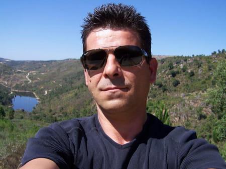 Manuel Da Rocha