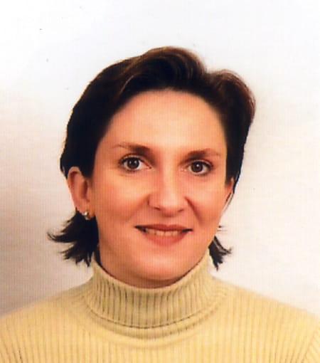 Valerie Laurillault