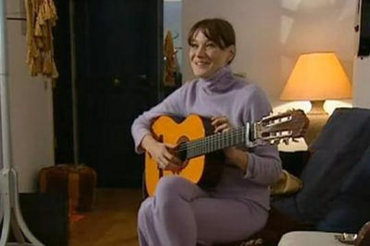 Carla Bruni bientôt de retour sur les plateaux télé
