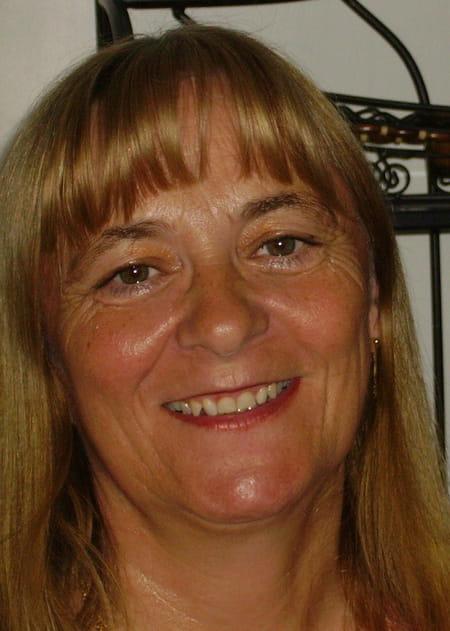 Marie-Jose Bigot