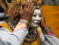 L'Asie en fête : Les célébrations du Galungan et du Kuningan à Bali