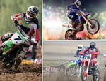 Motocross - Beach-cross de Berck