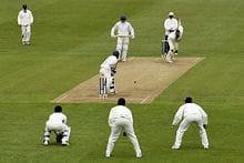 les joueurs indiens sont de véritables stars dans leur pays.
