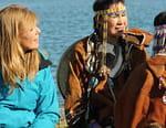 Les enquêtes d'Ushuaïa TV