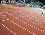 Athlétisme - Championnats de France Elite 2019