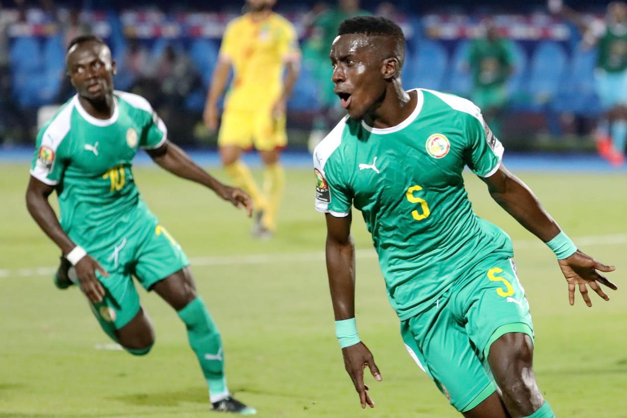 CAN 2019: Algérie et Tunisie face à leurs destins, le tableau des demi-finales