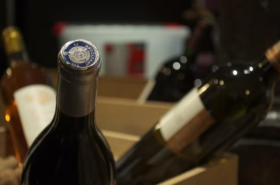 La Walsheim  - Un large choix de vin finement sélectionné -   © Alexandre Boniface