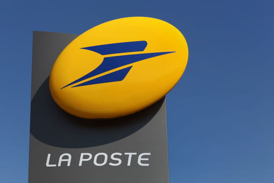 Tarifs de La Poste2018: courrier et colis... La grille tarifaire