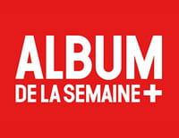 Album de la semaine + : Ash «Annabel»